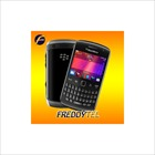 BlackBerry Curve 9360 black ohne Vertrag