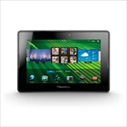 BlackBerry PlayBook - 7&quot; Tablet - 1 GHz WLAN 32GB