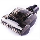 Arnica BORA 4000 Hand-Turbo-Bürste für Tierhaare