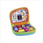 Fisher Price Lernspaß-Laptop