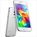 Samsung SM-G800F Galaxy S5 mini shimmery-white ohne Vertrag