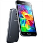 Samsung SM-G800F Samsung Galaxy S5 mini black ohne Vertrag