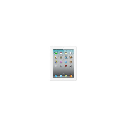 Apple-iPad2-16GB-WiFi-weiss-MC979FD-A-Tablet-iOS-9-7-16GB-WLAN-white