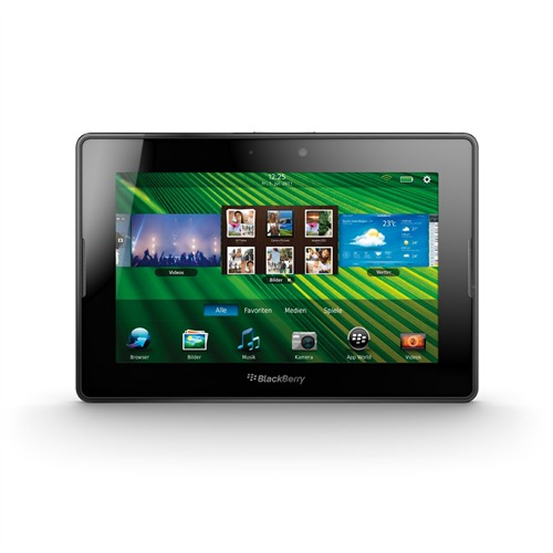 BlackBerry-PlayBook-7-TABLET-1-GHZ-DUAL-CORE-WIFI-WLAN-32GB-QNX-PLAYBOOK-OS-2-0
